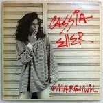 Cassia Eller album Marginal