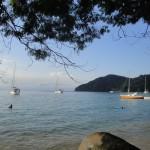 Port Ilha Grande