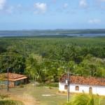 Sud de Valença Bahia