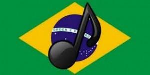 Brésil_son