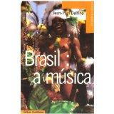 Brasilamusica_JPDelfino