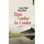 Condor_JPDelfino