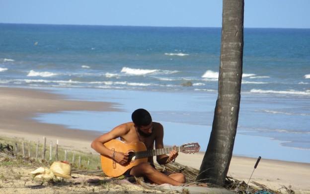 Guitare_Brésil_Une