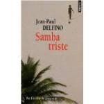 SambaTriste_JPDelfino