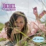 Bebel Gilberto_all in one