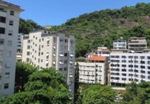 Rio_Laranjeiras_Tijuca