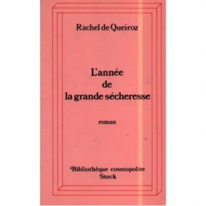 O Quinze - Rachel de Queiroz